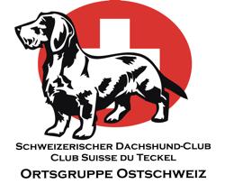Schweizerischer Dachshund-Club Ost