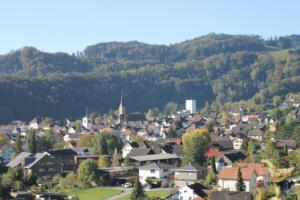 Berneck 10 18 07